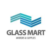 Glass Mart Mirrors & Supplies