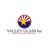 Valley Glass Inc