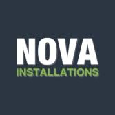 Nova Installations