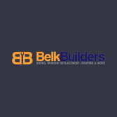 Belk Builders