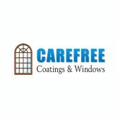 Carefree Coatings & Windows
