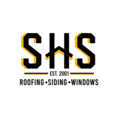 Southern Home Services