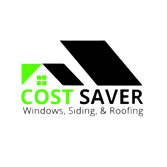 Cost Saver