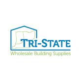 Tri-State