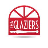 The Glaziers