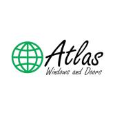 Atlas Windows and Doors