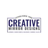 Creative Mirror Designs