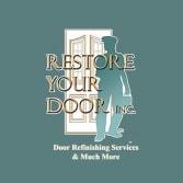 Restore Your Door Inc.