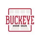 Buckeye Door Sales
