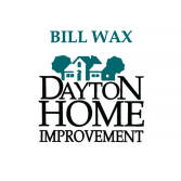 Bill Wax Dayton Home Improvement
