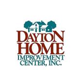 Dayton Home Improvement
