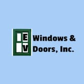 EV Windows & Doors, Inc.
