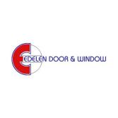 Edelen Door & Window