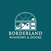 Borderland Windows & Doors