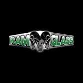 Ram Glass