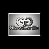 Glass Gorilla