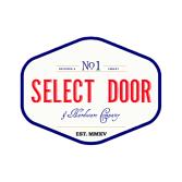 Select Door & Hardware Company