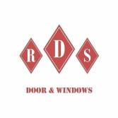 RDS Door & Windows