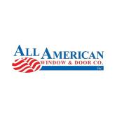 All American Window & Door Co.