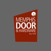 Memphis Door & Hardware