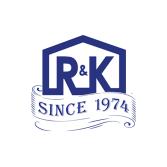 R&K Building Supplies