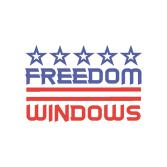 Freedom Windows