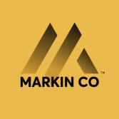 Markin Co.