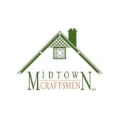 Midtown Craftsmen LLC