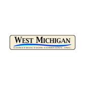West Michigan Construction Company, Inc.
