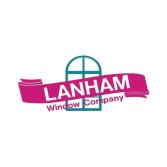 Lanham Window Company