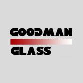 Goodman Glass