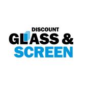 Discount Glass & Screen