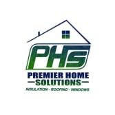 Premier Home Solutions