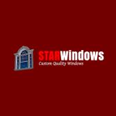 Star Windows