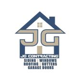 JG Contracting
