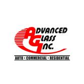 Advanced Glass Inc.