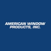 American Window Products, Inc.
