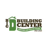 Big D Building Center