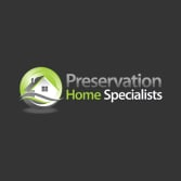 Preservation Home Specialists