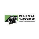 Renewal by Andersen of Florida