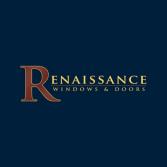 Renaissance Windows & Doors