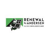 Renewal by Andersen of South Louisiana