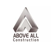 Above All Construction