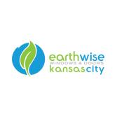 Earthwise Windows & Doors Kansas City