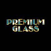 Premium Glass