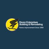 Raven Enterprises Building & Remodeling