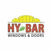 Hy-Bar Windows & Doors