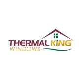 Thermal King Windows
