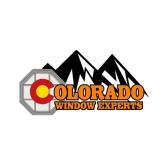 Colorado Window Experts