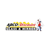 ABCO-Discount Glass & Mirror